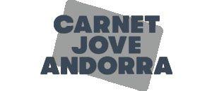 Carnet_jove_logo