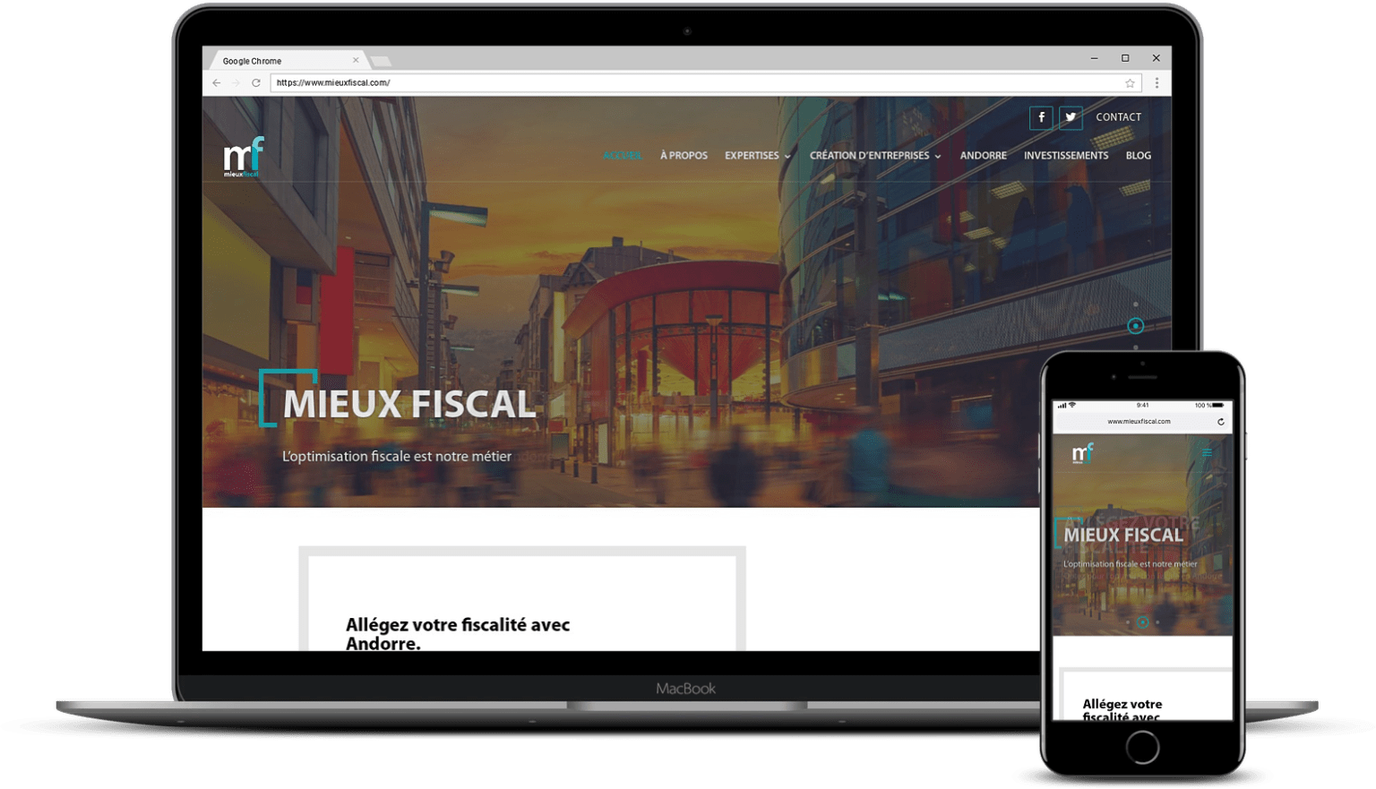 Mieux_fisca_multiple