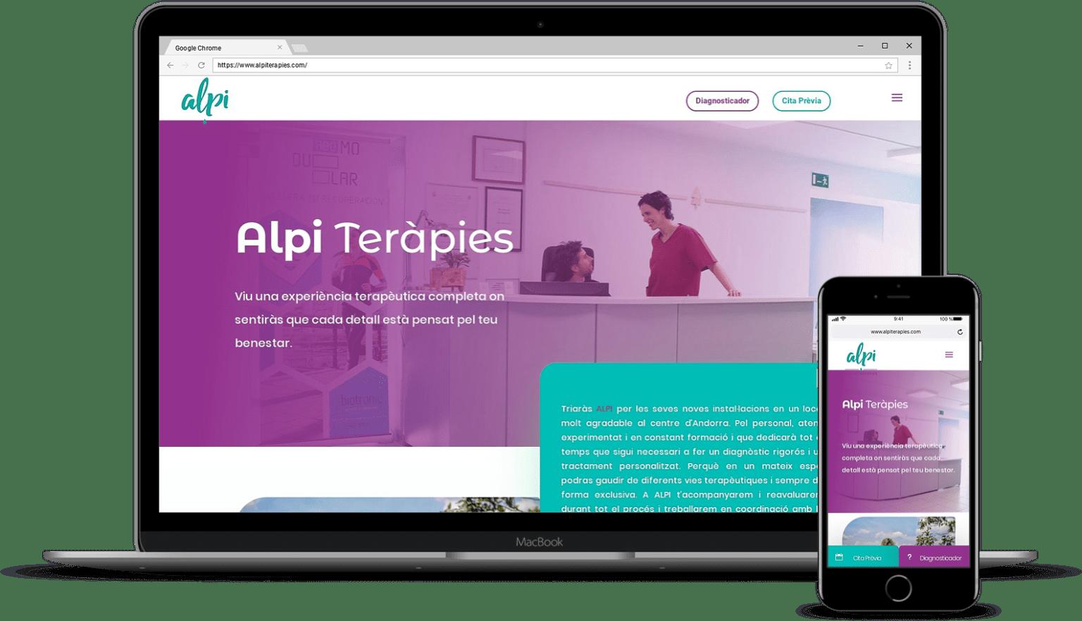 alpi_multiple