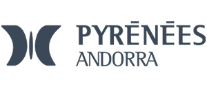 pyreneess_logo