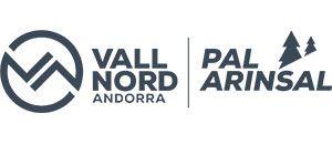 vallnord_logo